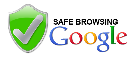 Safe Browsing