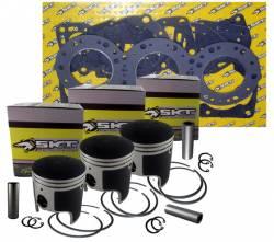 Super Kit SKT Jet Ski Yamaha GP1200R, XL1200, Superior