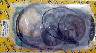 SUPER KIT DE VIRABREQUIM JET SKI YAMAHA 800cc - Peças para Jetski