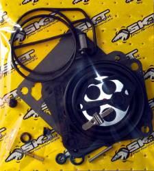 Kit Reparo Carburador Mikuni Jet Ski Sea Doo 2 Tempos