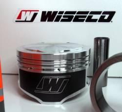 Super kit SKT- Wiseco Moto Honda CRF230F Big Bore 240 Estágio 3